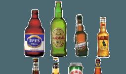 Bira Fiyatları 2019