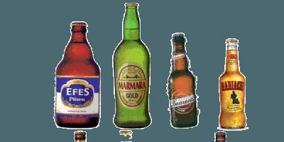 Bira Fiyatları 2018