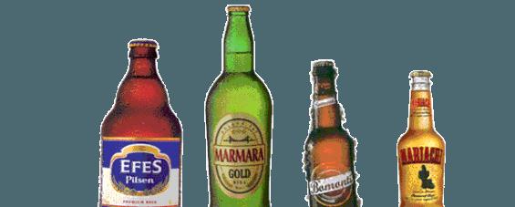 bira-fiyati-ne-kadar