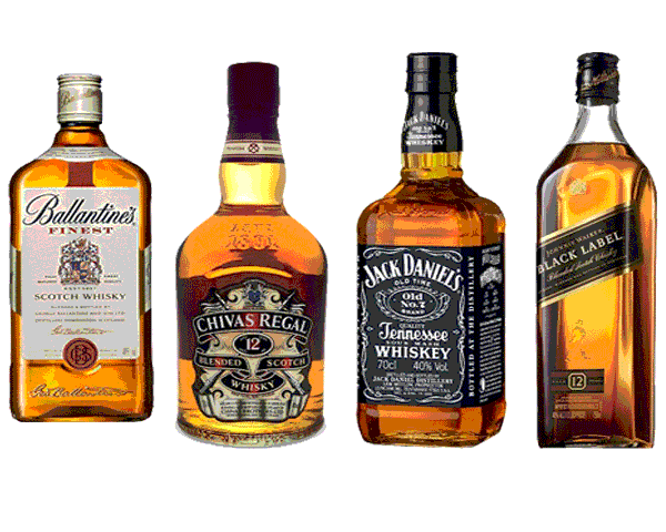 viski-fiyati-ne-kadar