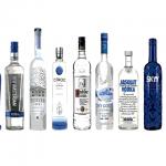 votka-fiyati-ne-kadar