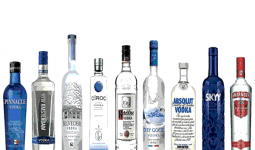 Votka Fiyatları 2019
