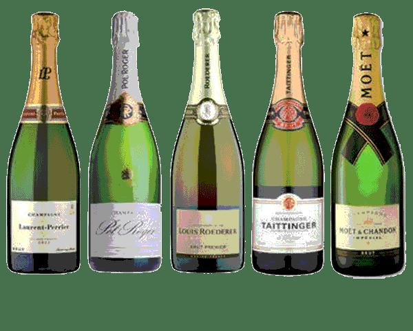 şampanya Fiyatları 2019 Güncel Fiyatları