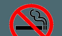 2019 Sigara Fiyatları Ne Kadar? Hangi sigara Kaç Lira?