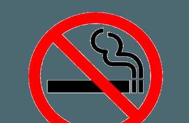 2018 Sigara Fiyatları Ne Kadar? Hangi sigara Kaç Lira?