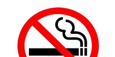 2020 Sigara Fiyatları Ne Kadar? Hangi sigara Kaç Lira?