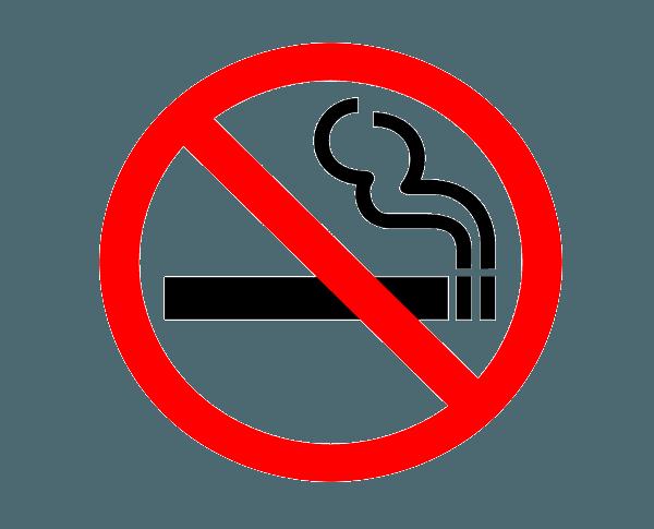 sigara-fiyati-ne-kadar-kac-para