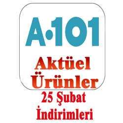 a101-aktuel-urunler-25-subat-indirimler