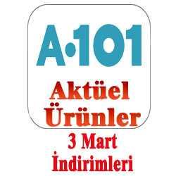 a101-3-mart-aktuel-urunler-indirim
