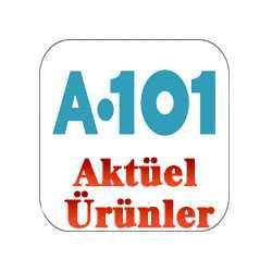 a101-aktuel-kampanya-katalogu