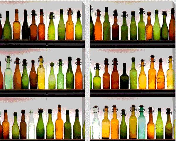 alkol-orani-kac-kalori-bira-raki-votka-viski