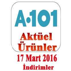 a101-aktuel-17-mart