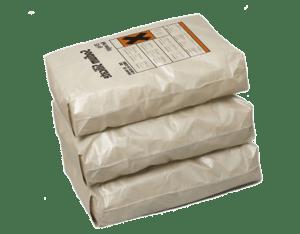 50-kg-cimento-fiyat
