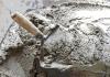 Çimento Fiyatları 2019 Listesi