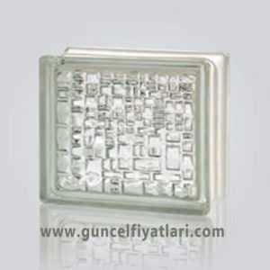 seffaf-mozaiki-cam-tugla-modeli-fiyati