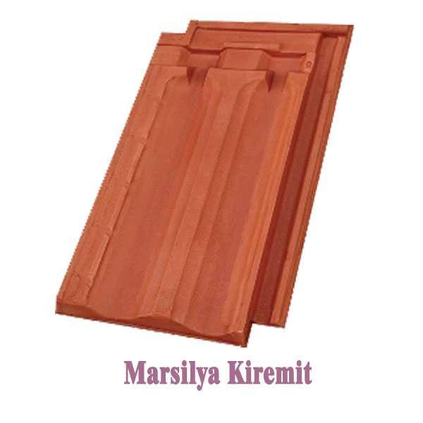 marsilya-kiremit-cati-fiyatlari