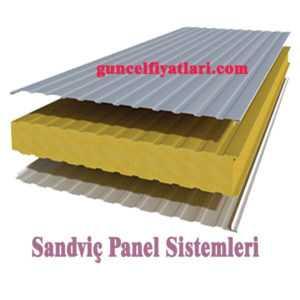 sandvic-cati-cephe-panelleri