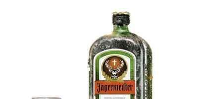 Jagermeister Fiyatı 2019 Listesi