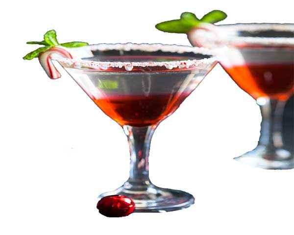 Martini Vermut Fiyatı 2019 Listesi