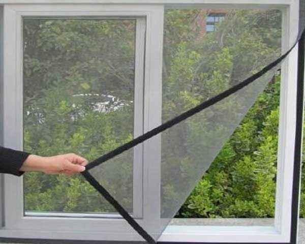 sineklik-kapi-pencere-modelleri