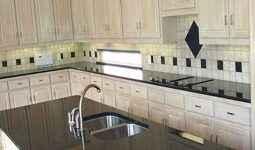 Granit Mutfak Tezgahı Fiyatları 2019 Modelleri ve Renkleri