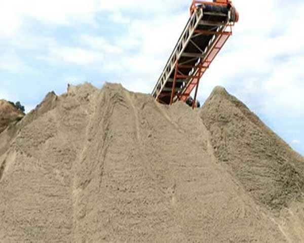 İnşaat Kum Çakıl Fiyatları 2019 Listesi