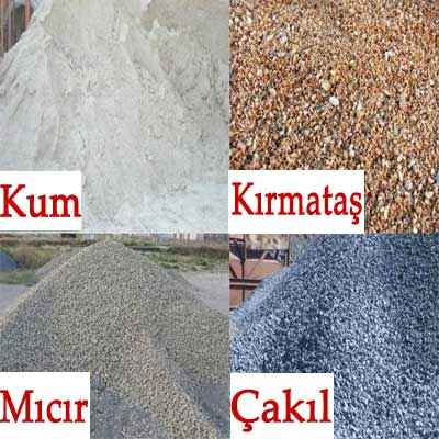 kirmatas-micir-cakil-kum-ne-kadar-ton-m3