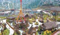 Vialand Giriş Ücretleri (İsfanbul Tema Park) 2019